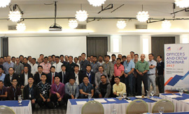 MC_Shipping_and_Diamond_Star_Shipping_Hold_Officers_and_Crew_Seminar_2017_thumb1.jpg