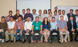 Maestro_Shipmanagement_Holds_Maritime_Resource_Management_Seminar_thumb1.jpg