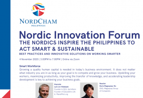 Nordic_Innovation_Forum_thumbnail.png