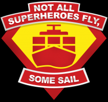 Not_all_superheroes_fly.png
