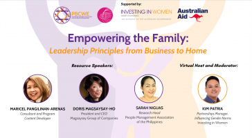 PBCWE_DHo_Family_Leadership_Module_Launch.png