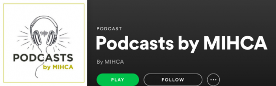 mihca_podcast.png